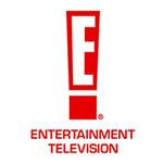 EntertainmentTelevision-150x150