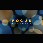FocusFeatures-150x150