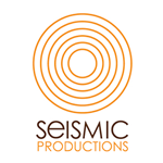 SeismicProductions-150x150