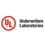 UnderwritersLabs-150x150