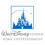 Walt_Disney_Studios_Home_Entertainment-150x150