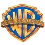 WarnerBrosEntertainment-150x150