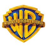 WarnerHomeVideo-150x150