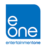 entertainmentone-150x150