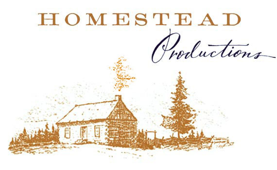 homestead-productions